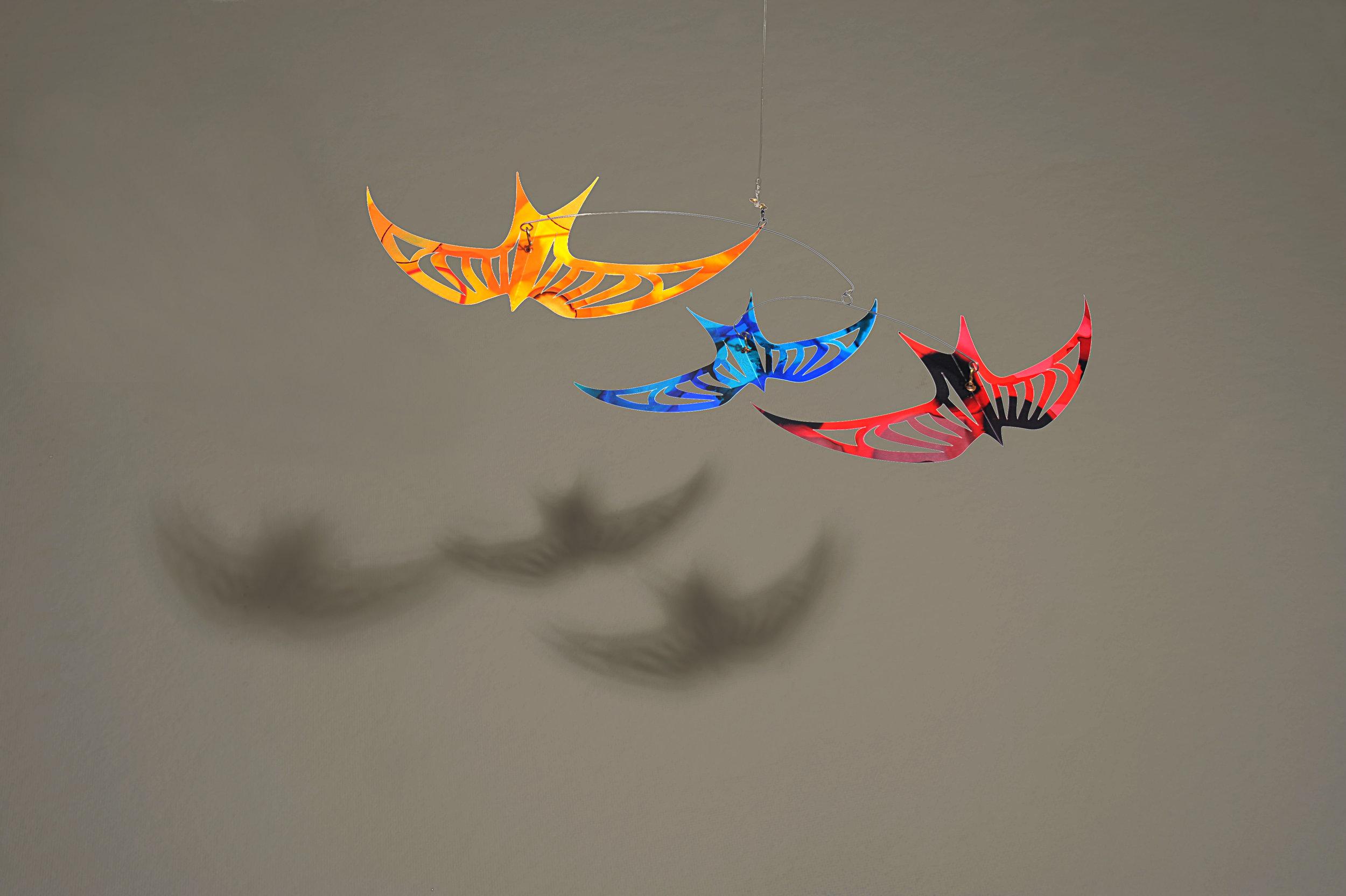 birds02gray.jpg