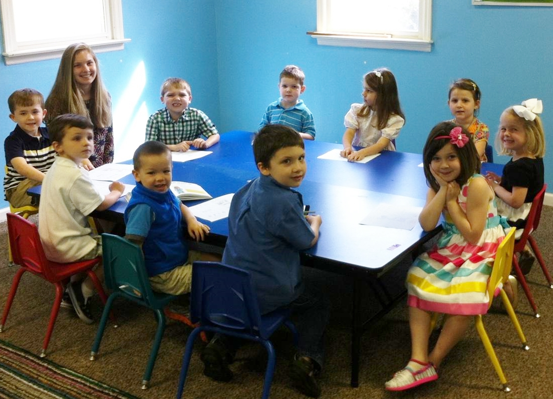 Preschool Class March 15, 2015.jpg