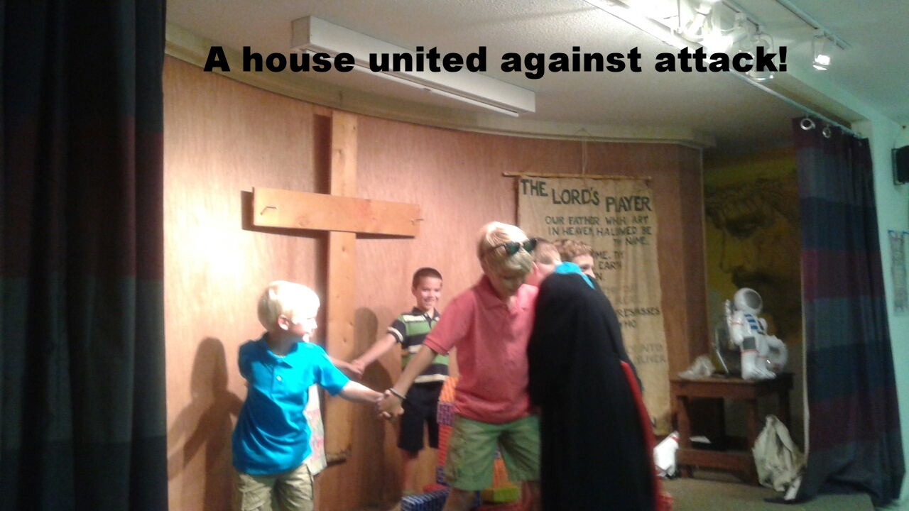 A house working together.jpg