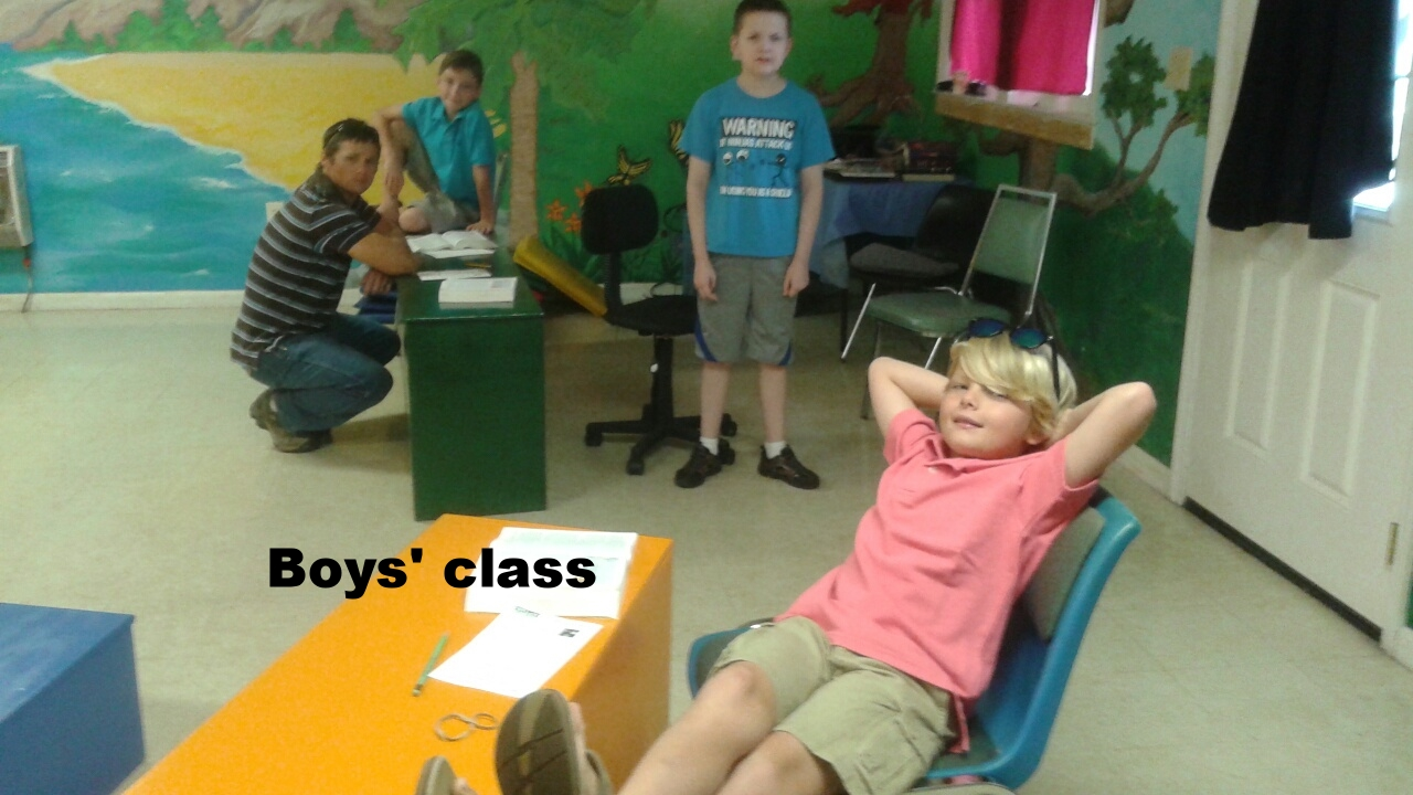 Miki's class.jpg