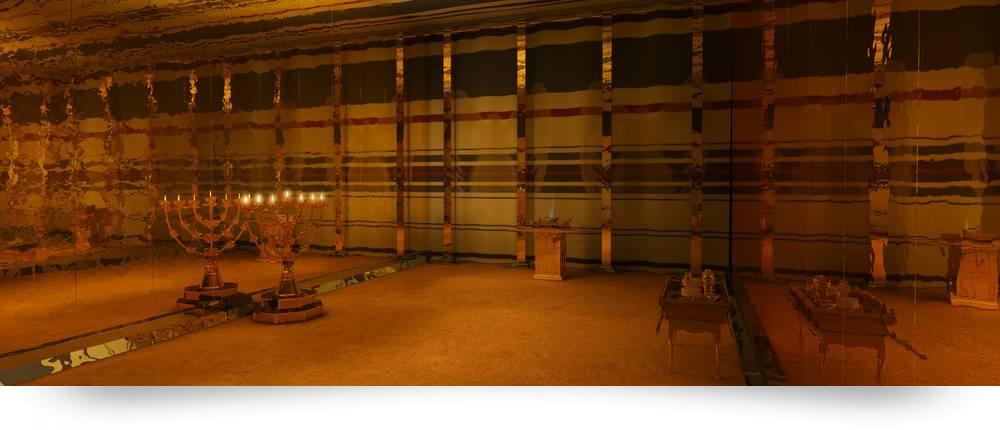 tabernacle 3.jpg