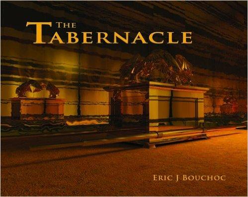 The Tabernacle.jpg