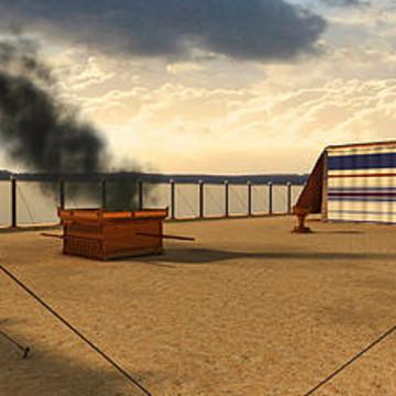 the-tabernacle-eric-bouchoc-1410358078.jpg