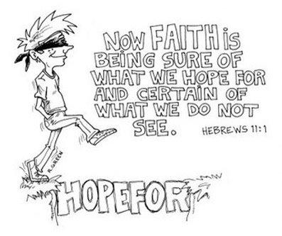 Faith - Hebrews 11-1.jpg