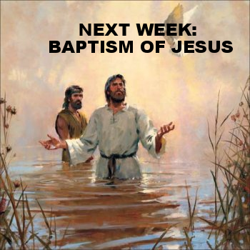 baptism_of_christ_jekel.jpg