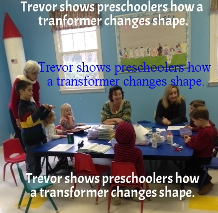 Trevor & Preschool.JPG