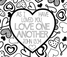 love one another heart.jpg