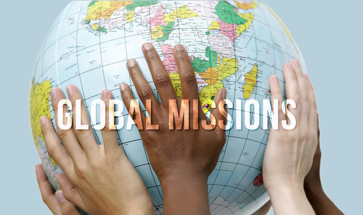 GlobalMissions.jpg