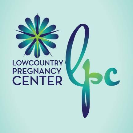 Lowcountry Pregnancy Center.jpg