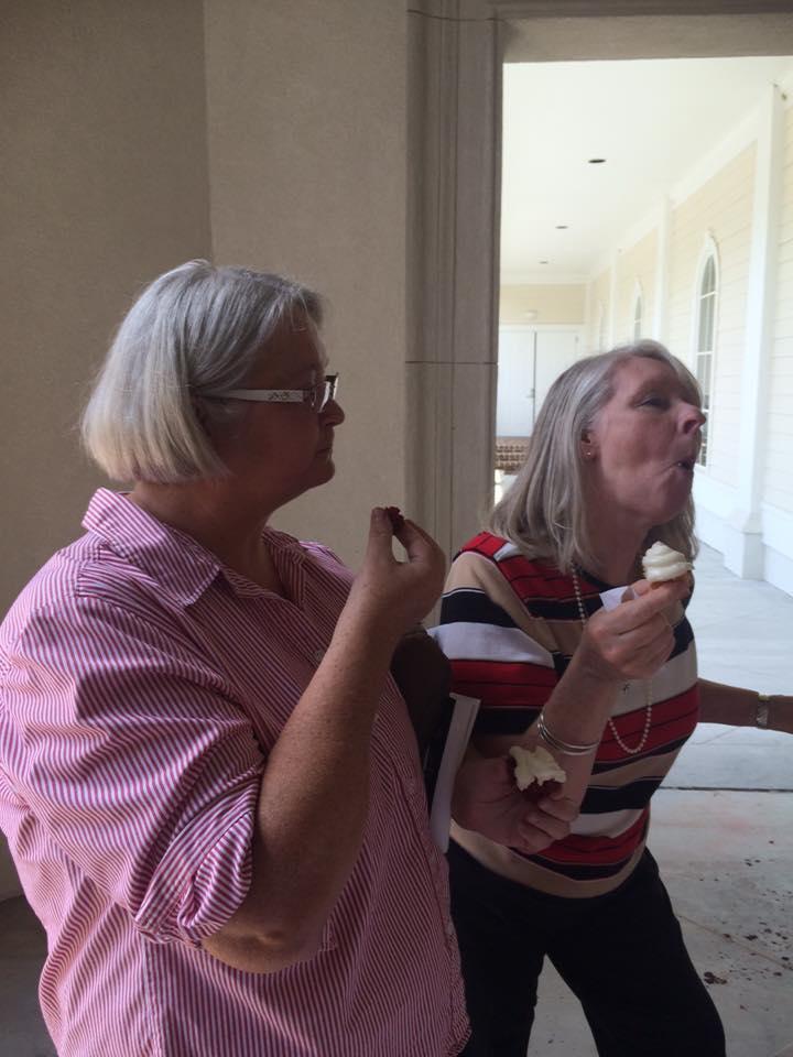 Molly Austin and Teresa Parish.jpg