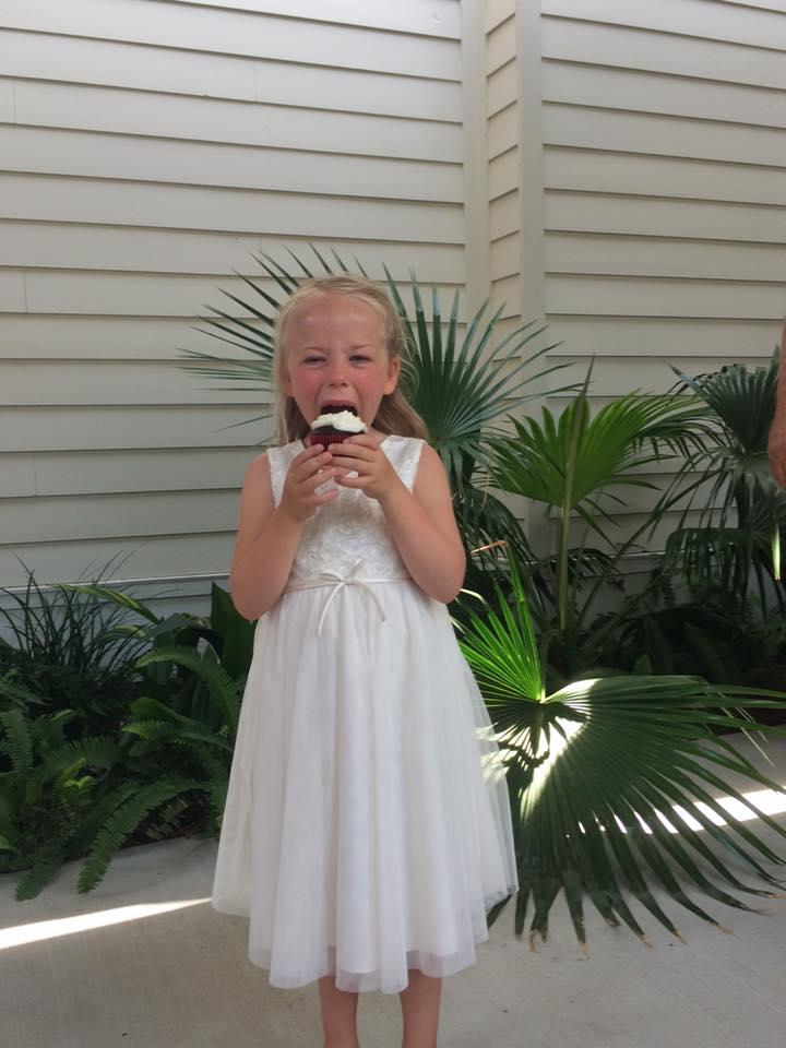 Ruth and cupcake.jpg