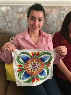 Embroidery picture.JPG