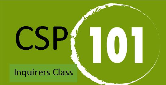 CSP 101.png