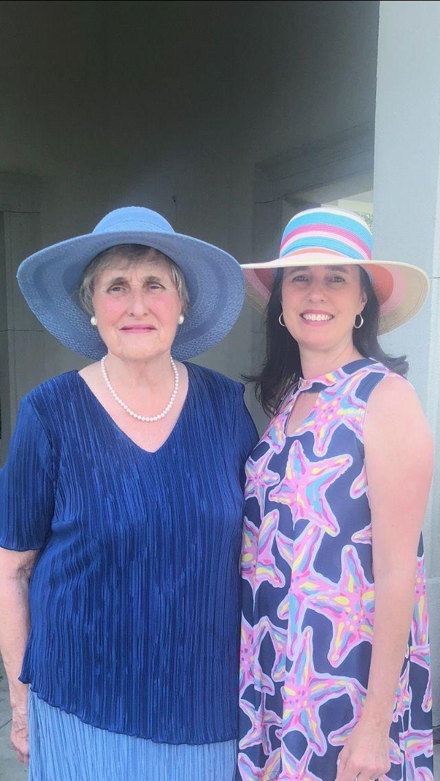 Julie and Judy.jpeg
