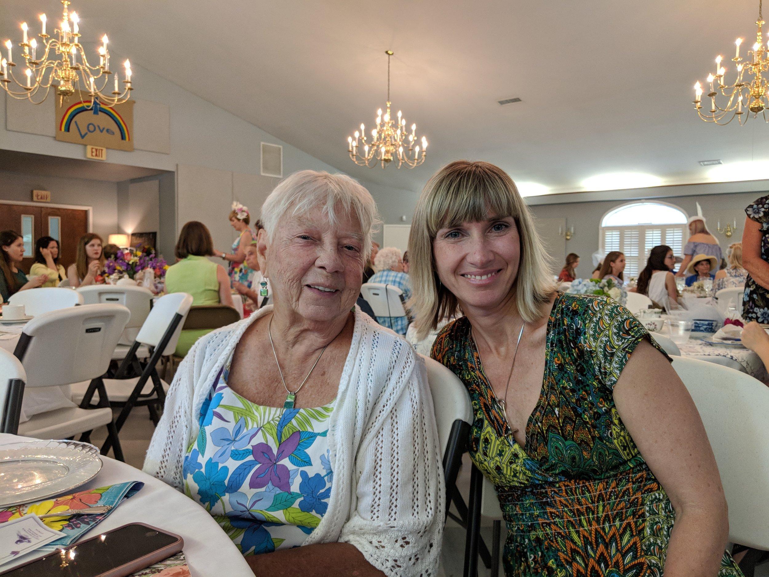 Kristine and Mom.jpg