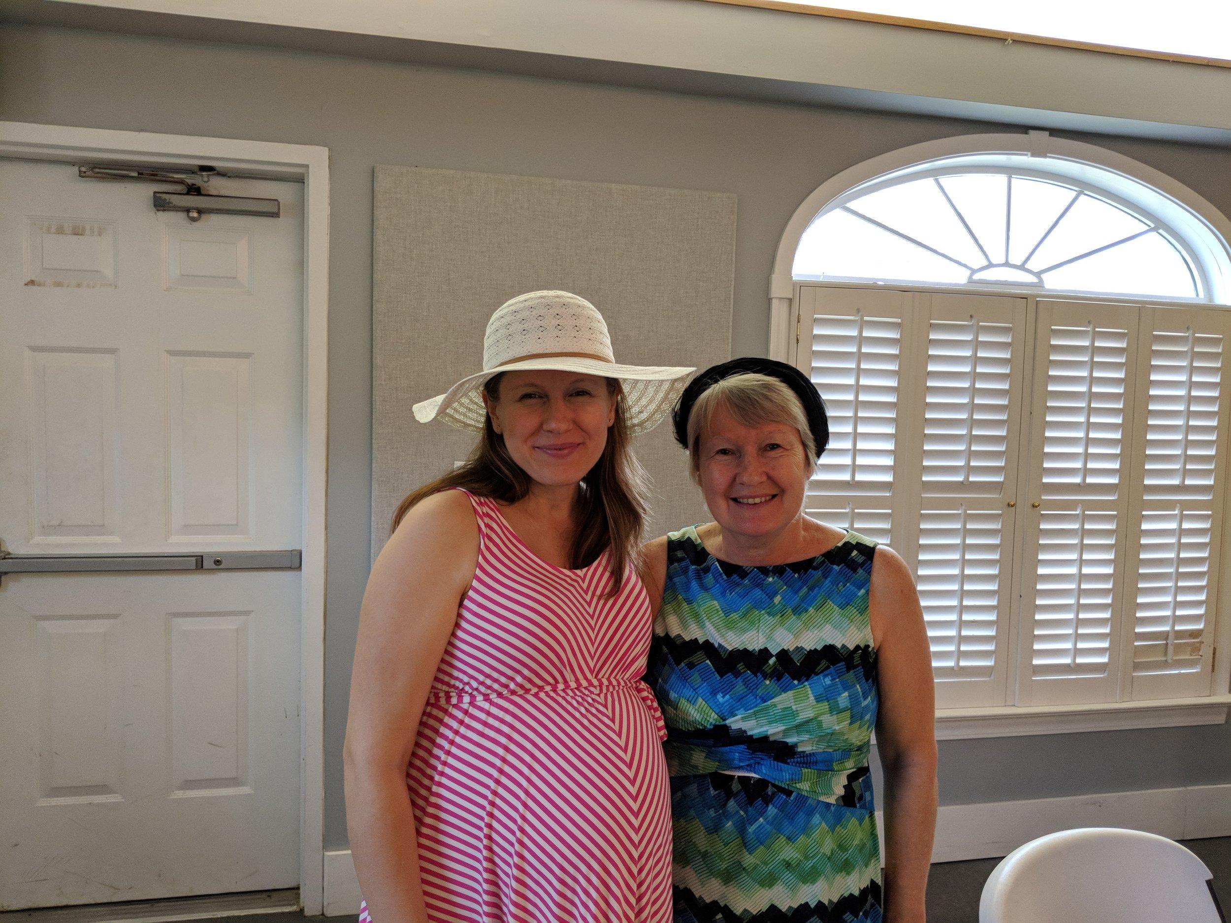 Rachel and Janet.jpg