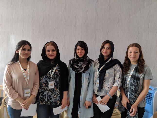 Female Translators in Iraq.jpg
