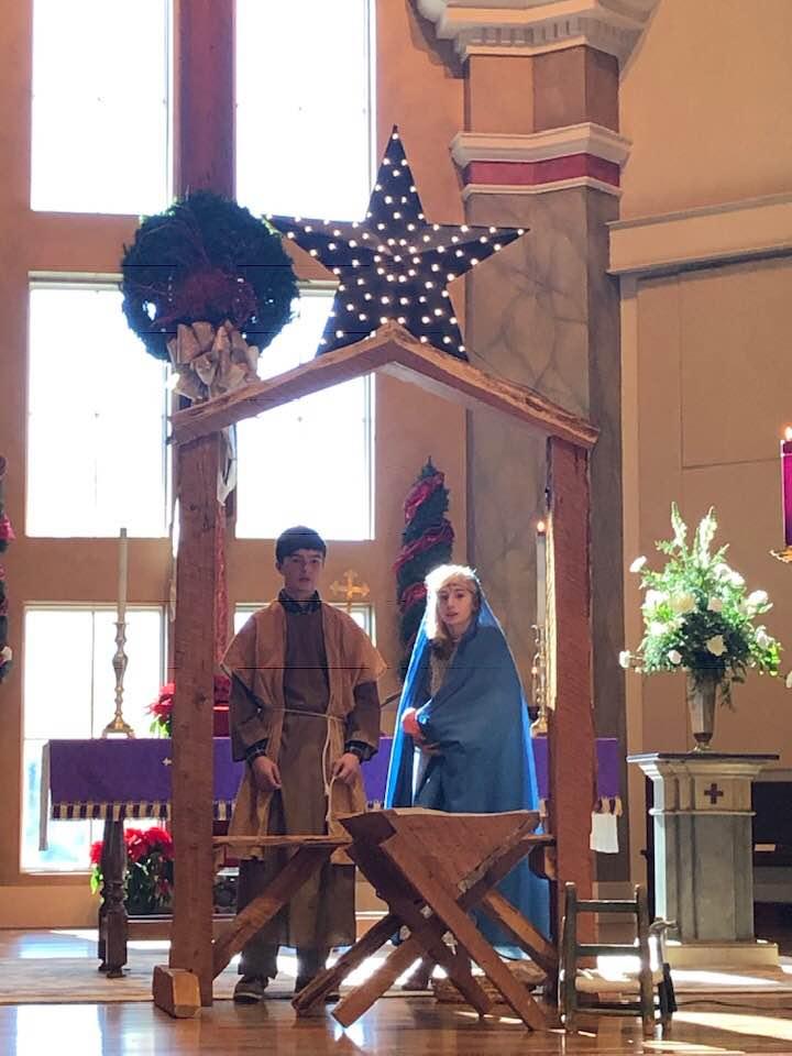 Mary & Joseph.jpg