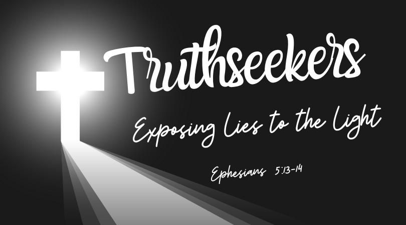 Truthseekers.png