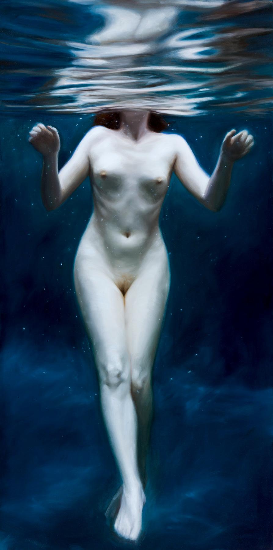Venus of Rancagua