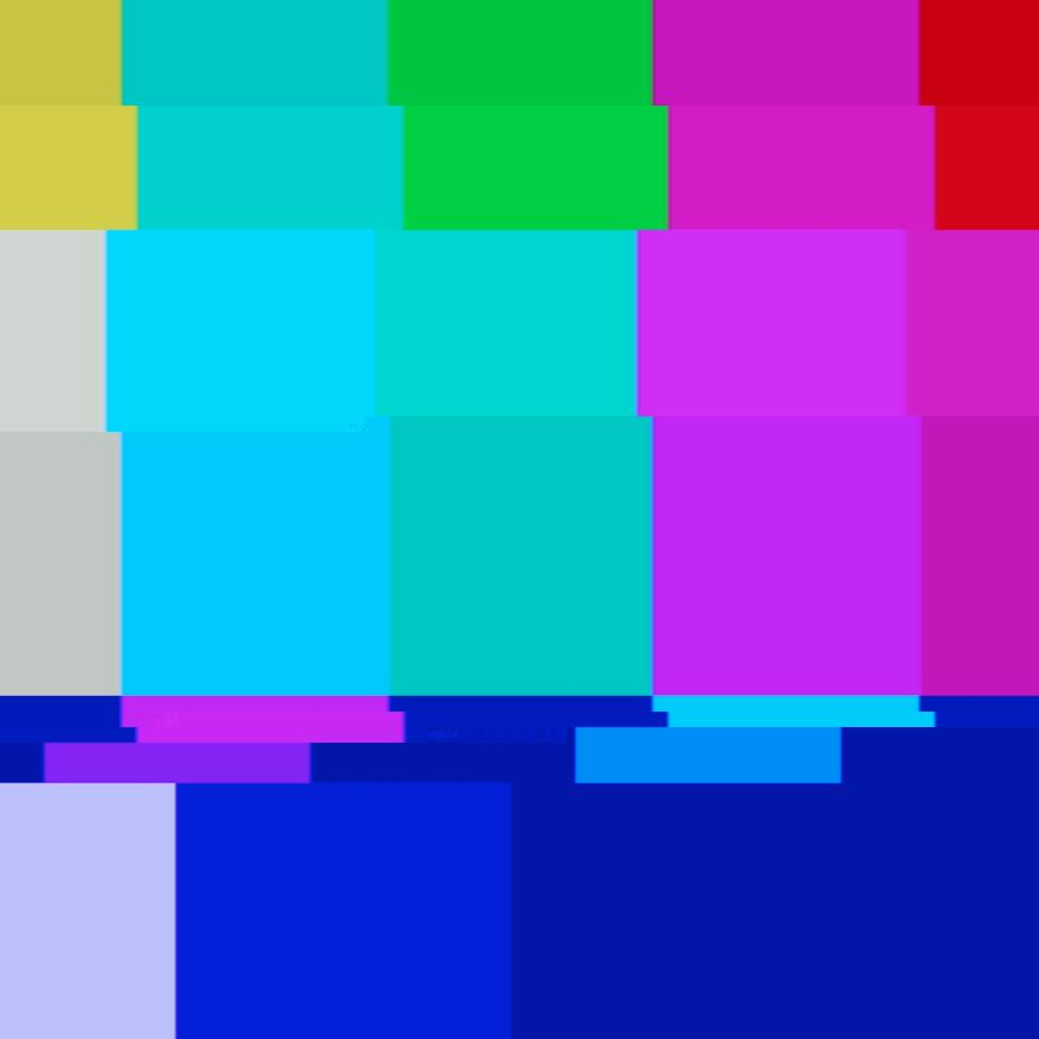 glitch tv.jpg