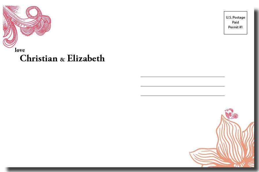 post_card_back_end4.jpg