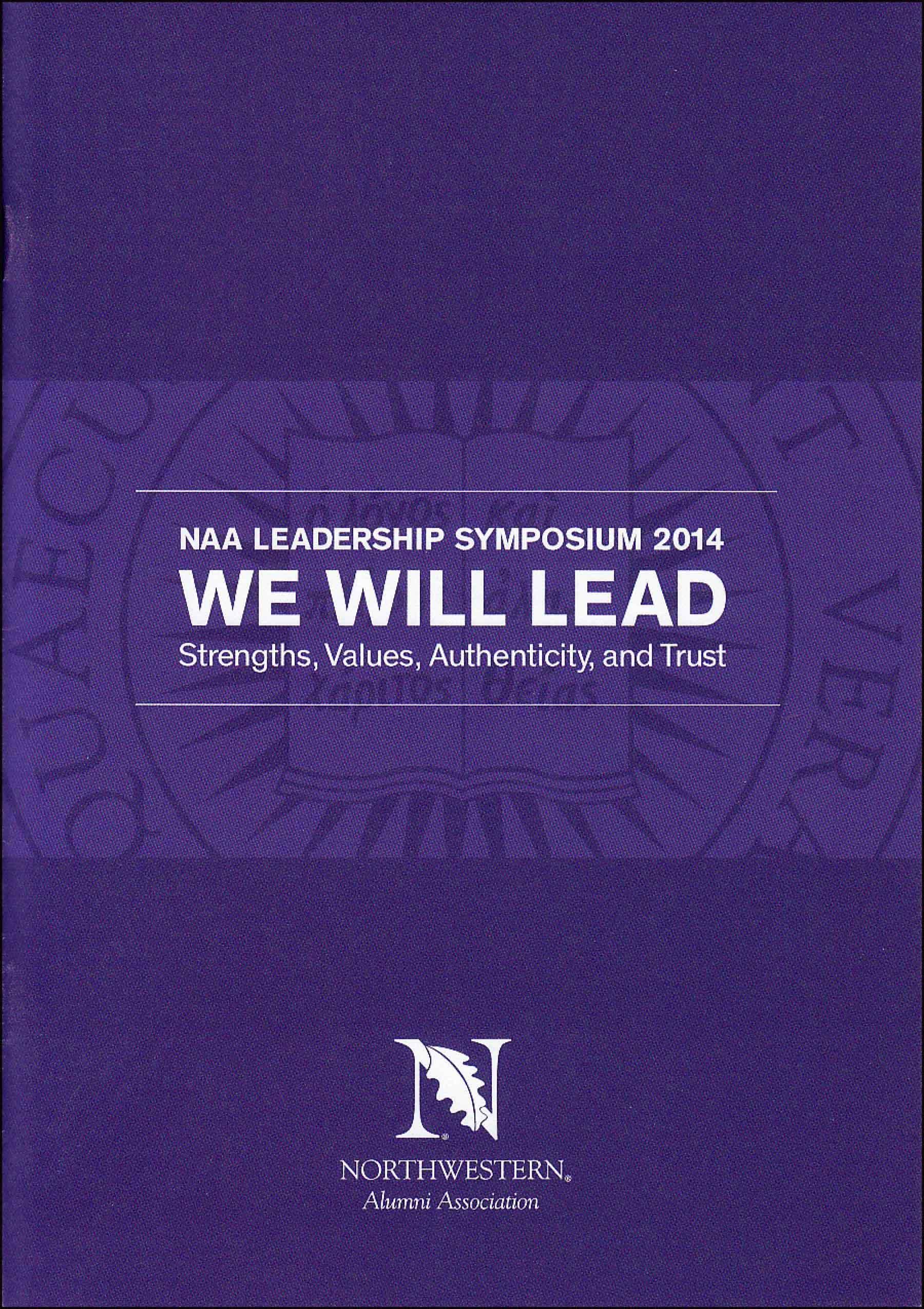 NU_leadership_symposium_14-1.jpg