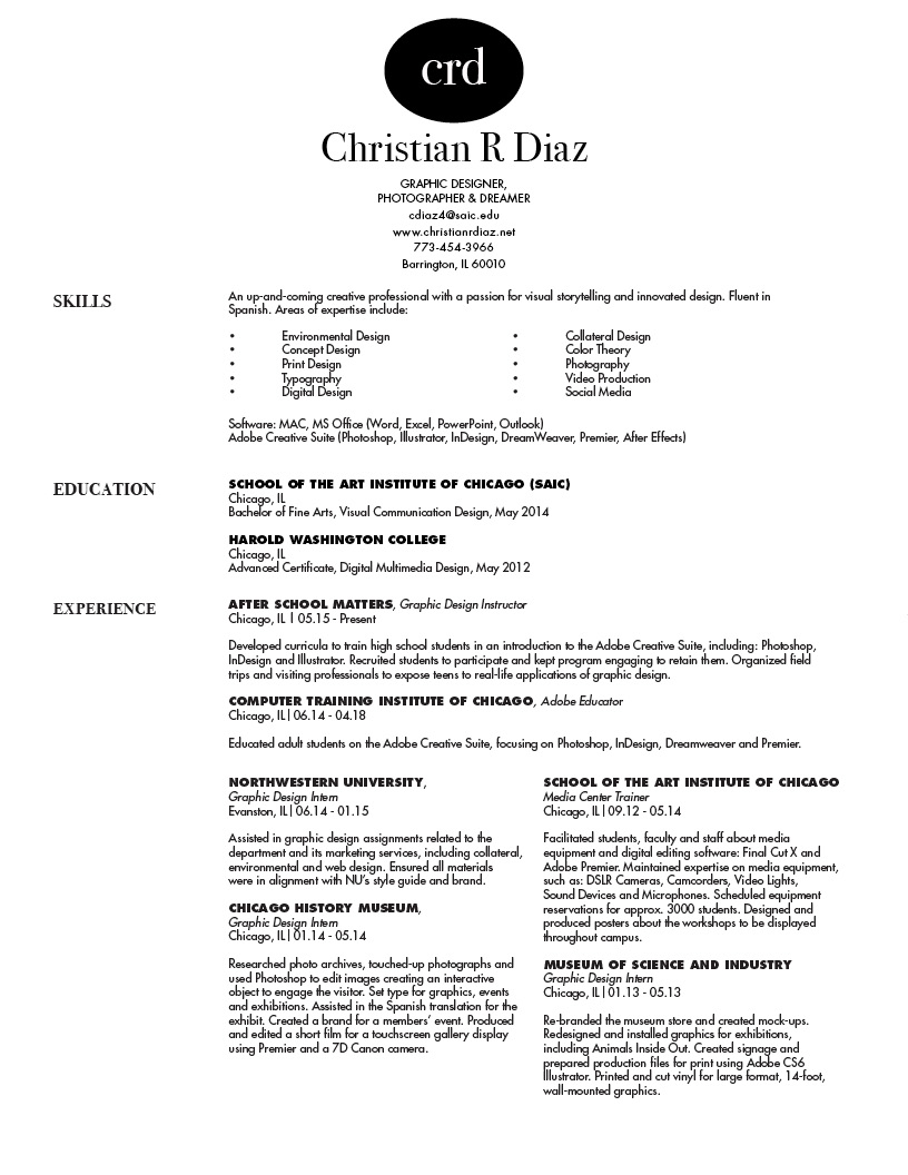 Christian_R_Diaz_Cover_Resume_Su_19.jpg