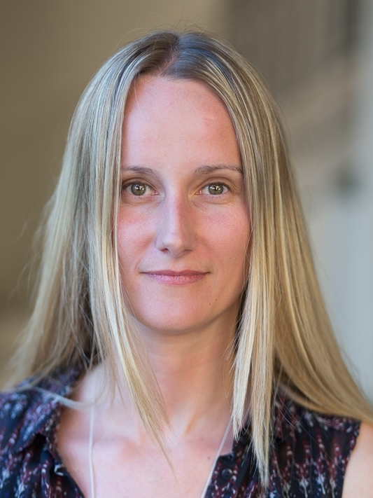 Melissa Kiesel comes to us from Germany and brings a unique skill set that she applies to the Interior, FF&E and Lighting aspects of our projects