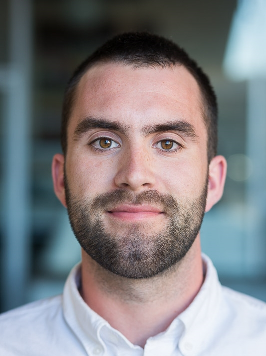 Jack Thomas has developed a particular knack for the more technical aspects of project development and documentation. He brings his diverse experience to all aspects of project development.