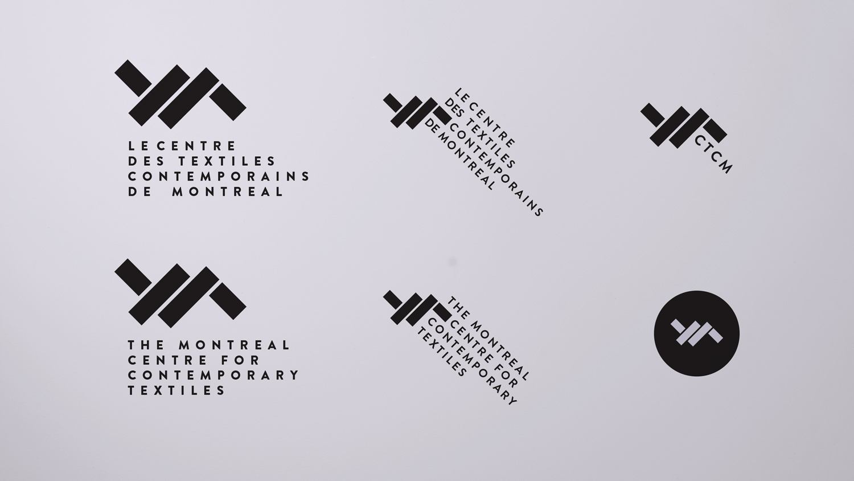 CTCM_logos.jpg