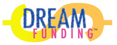 dream-funding-logo-web.jpg