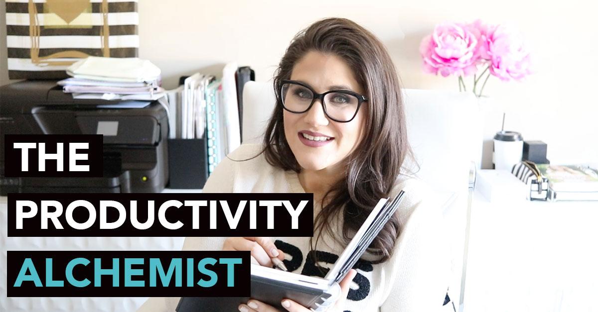 productivity-alchemist-cover.jpg