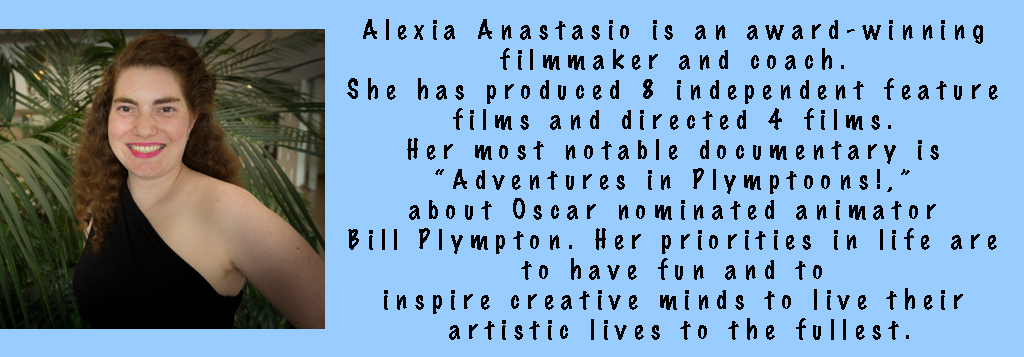 Alexia+bio.jpg