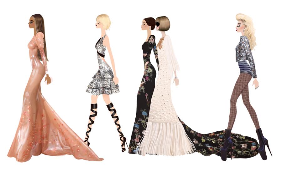 AV_fashion_70.jpg