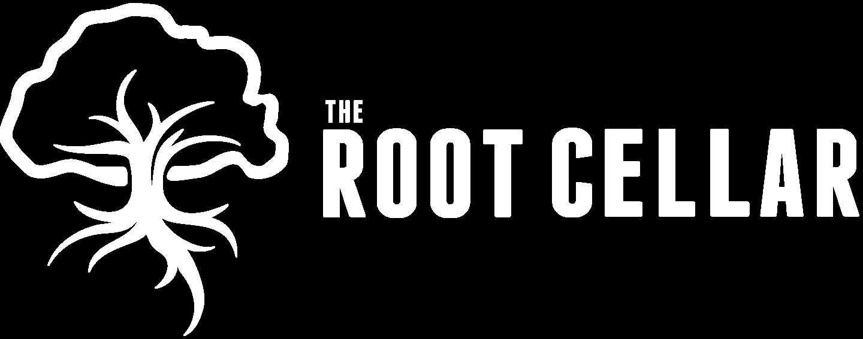 root cellar half size.jpg