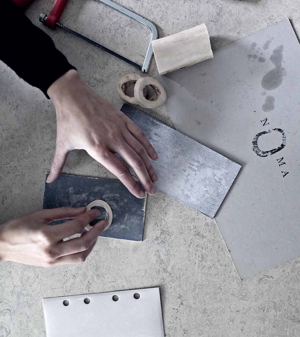 22.sandpapir-hænder.jpg