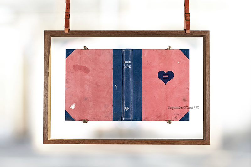 book of love_cover-01.png