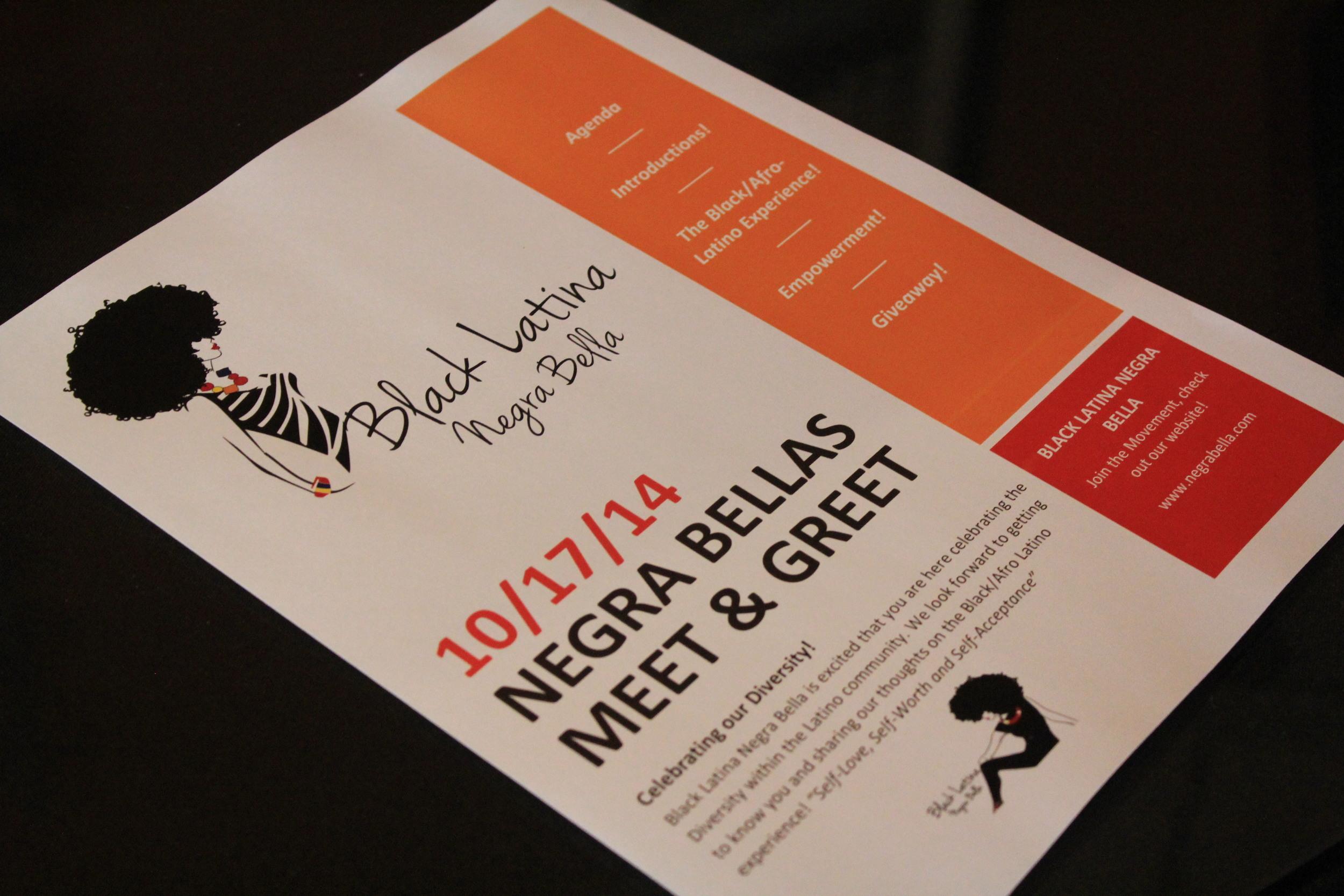 Meet and Greet Flyer.jpg