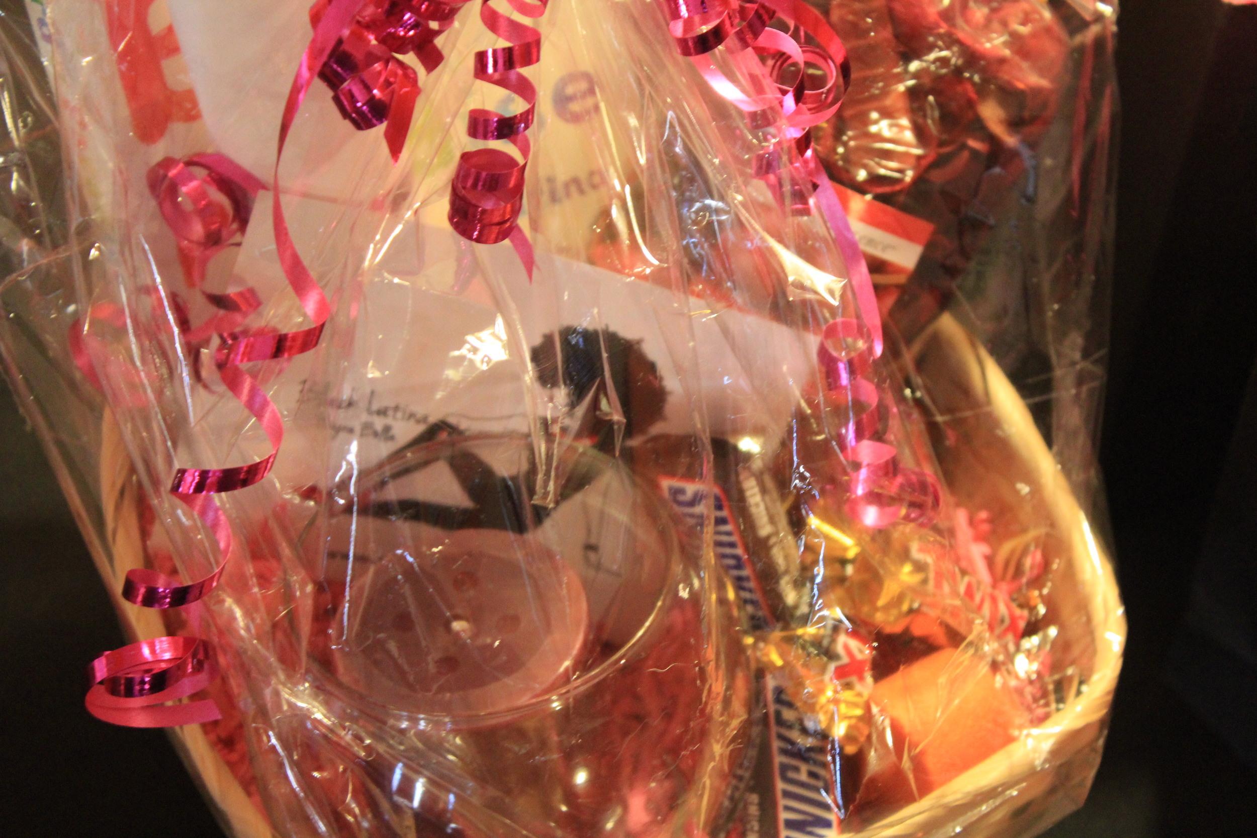 Meet and Greet gift basket.jpg