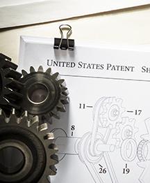 stock-photo-28879446-patent-law-mechanical.jpg