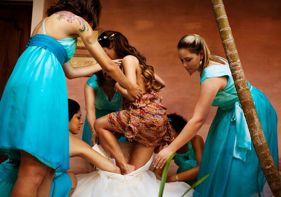 Fotografia de Casamento Curitiba-11