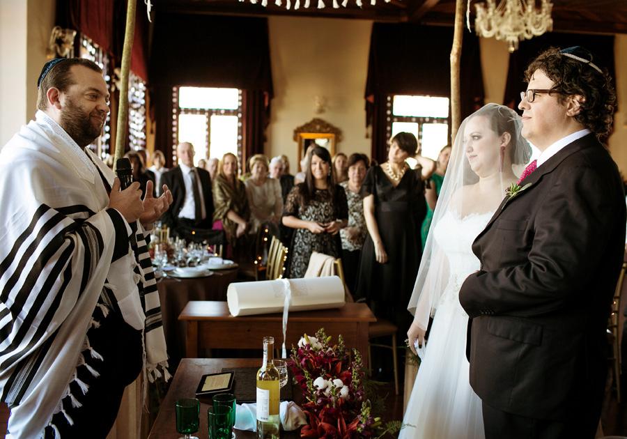 Fer Cesar Fotografia de Casamento-17