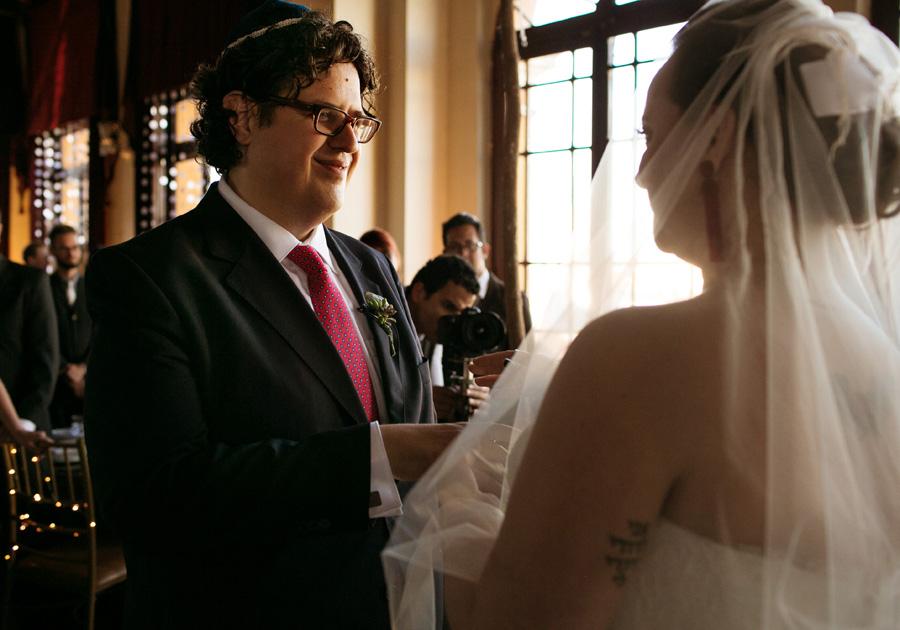 Fer Cesar Fotografia de Casamento-22