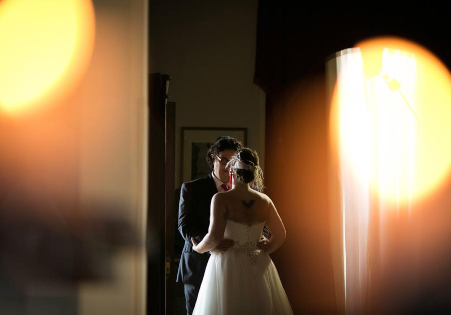 Fer Cesar Fotografia de Casamento-27