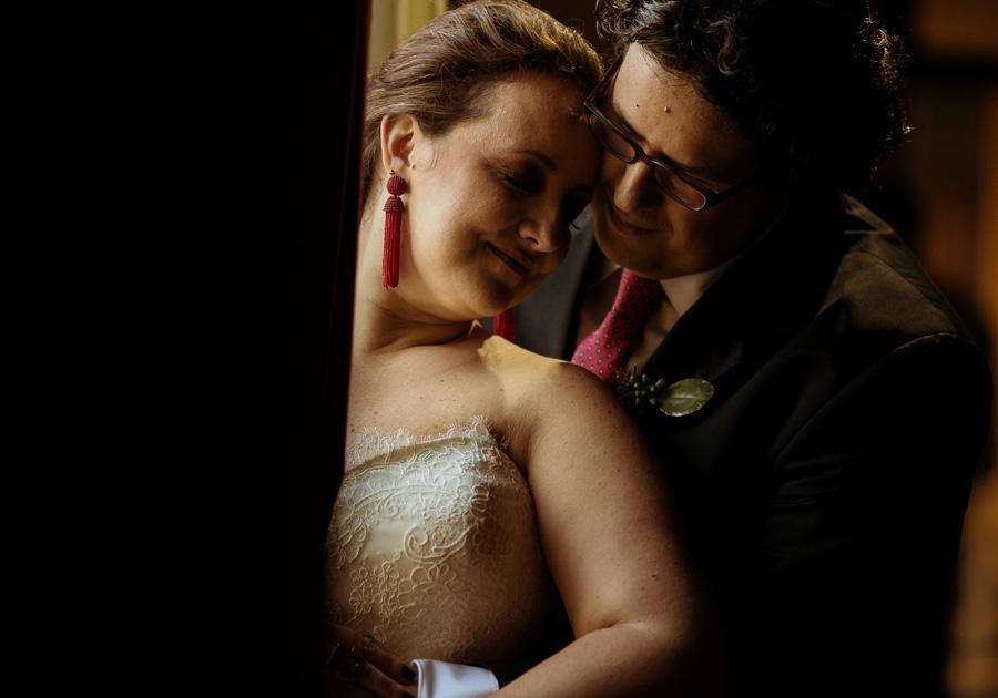 Fer Cesar Fotografia de Casamento-29