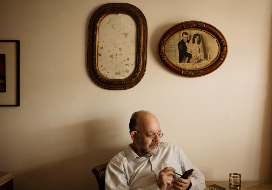 Fer Cesar Fotografia de Casamento-9