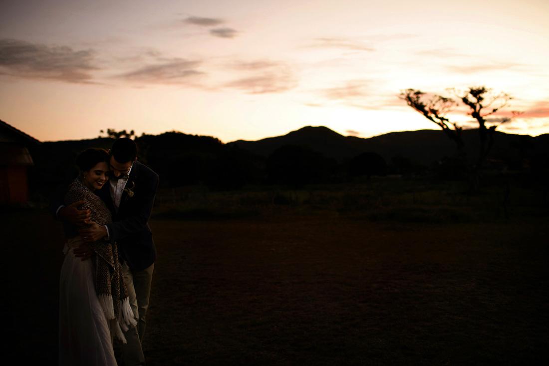 Cópia de Melina e Thiago -918.jpg