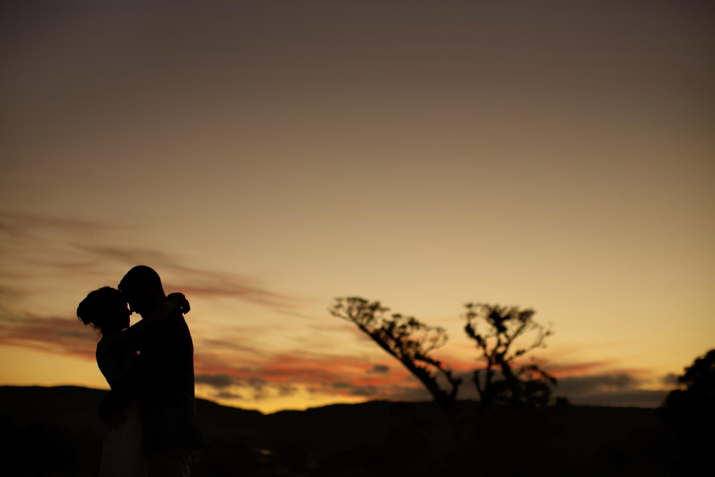Melina e Thiago -913.jpg