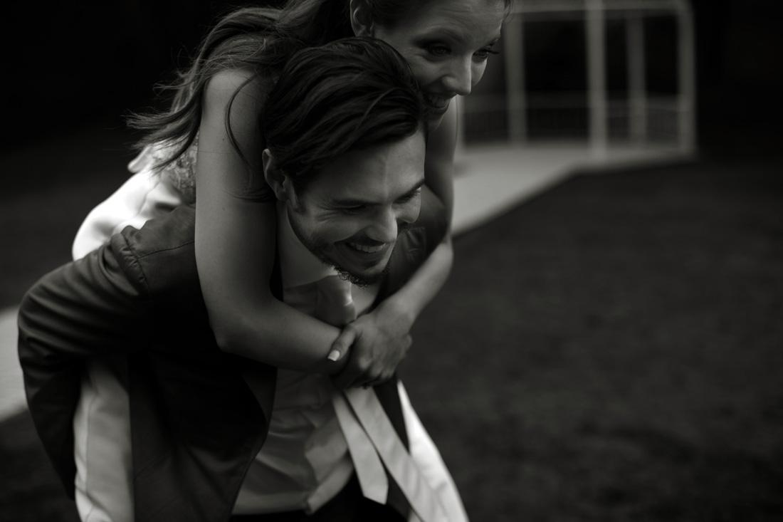 Amanda e Fernando-756.jpg